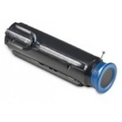 Intermec - 203-971-001 kit para impresora