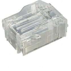 Ricoh - Type V 5000 grapas