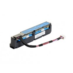 Hewlett Packard Enterprise - P01367-B21 storage device backup battery Servidor