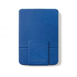 Rakuten Kobo - Clara HD SleepCover funda para libro electrnico Azul 152 cm 6