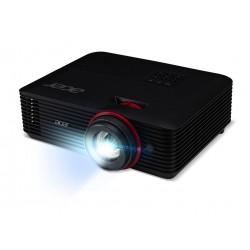 Acer - Nitro G550 videoproyector Proyector instalado en el techo 2200 lmenes ANSI DLP 1080p 1920x1080 Negro