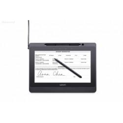 Wacom - DTU1141B  SIGN PRO PDF 269 cm 106 LCD Negro