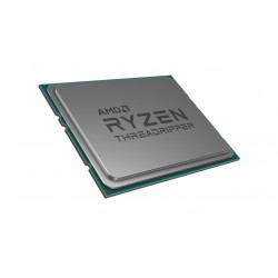 AMD - Ryzen Threadripper 3960X procesador 39 GHz 128 MB L3
