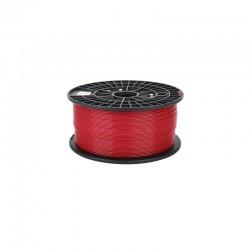 CoLiDo - COL3D-LFD001R material de impresin 3d ABS Rojo 1 kg