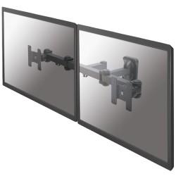 Newstar - Soporte de pared para monitor/TV - FPMA-W960D