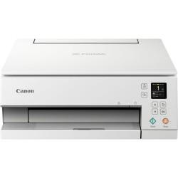 Canon - PIXMA TS6351 Inyeccin de tinta 4800 x 1200 DPI A4 Wifi
