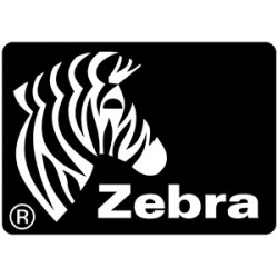 Zebra - Z-Perform 1000D Blanco - 880738-025