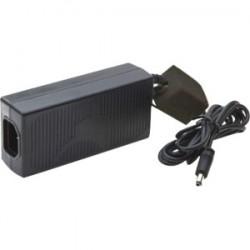 Honeywell - VM1302PWRSPLY adaptador e inversor de corriente