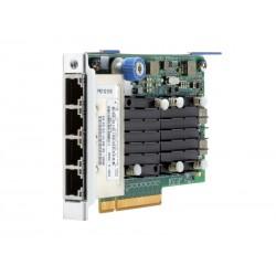 Hewlett Packard Enterprise - 764302-B21 adaptador y tarjeta de red Interno Ethernet