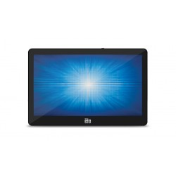 Elo Touch Solution - 1302L 338 cm 133 1920 x 1080 Pixeles Multi-touch Mesa Negro - E683595