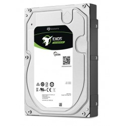 Seagate - Enterprise ST4000NM000A disco duro interno 35 4000 GB Serial ATA III