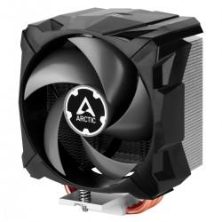 ARCTIC - Freezer i13 X CO Procesador Set de refrigeracin 92 cm Aluminio Negro 1 piezas