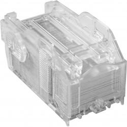 HP - Rellenador de Cartucho de Grapas