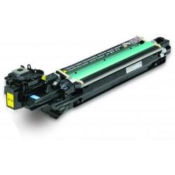 Epson - Unidad fotoconductora amarillo 30k