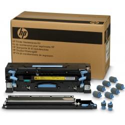 HP - C9153A kit para impresora Kit de reparacin