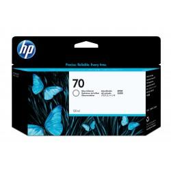 HP - 70 1 piezas Original Mejora de brillo
