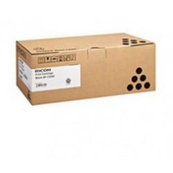 Ricoh - 842021 cartucho de tner Original Amarillo 1 piezas
