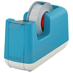 Leitz - 53670061 cinta adhesiva Acrilonitrilo butadieno estireno ABS Azul