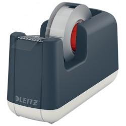 Leitz - 53670089 cinta adhesiva Acrilonitrilo butadieno estireno ABS Negro