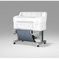 Epson - Stand 24inch SC-T3200