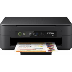 Epson - Expression Home XP-2100
