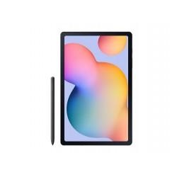 Samsung - Galaxy Tab S6 Lite 4G LTE-TDD 128 GB 264 cm 104 4 GB Wi-Fi 5 80211ac Gris