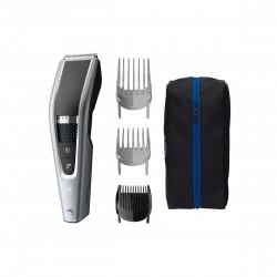 Philips - 5000 series Cortapelos lavable con tecnologa Trim-n-Flow PRO - HC5630/15