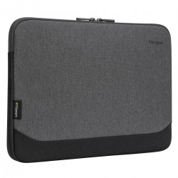 Targus - TBS64902 maletines para porttil 305 cm 12 Funda Gris