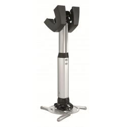 Vogels - PPC 1540 montaje para projector Techo Plata
