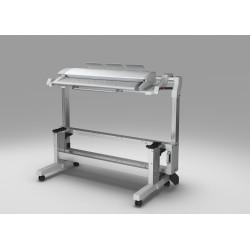 Epson - MFP Scanner