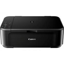 Canon - PIXMA MG3650S Inyeccin de tinta 4800 x 1200 DPI A4 Wifi