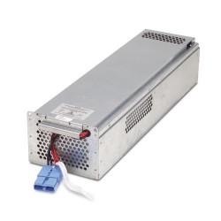 APC - RBC27 batera para sistema ups Sealed Lead Acid VRLA