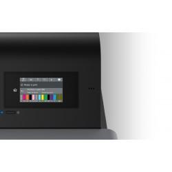 Epson - SureColor SC-P9500