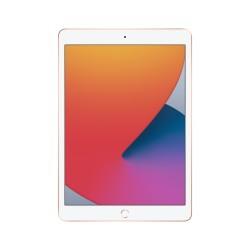 Apple - iPad 128 GB 259 cm 102 Wi-Fi 5 80211ac iPadOS Oro