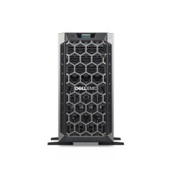 DELL - PowerEdge T340 servidor 34 GHz 16 GB Tower Intel Xeon E 495 W DDR4-SDRAM