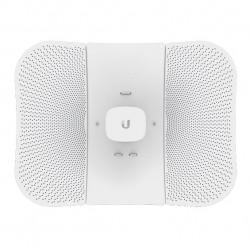 Ubiquiti Networks - LiteBeam AC 450 Mbit/s Puente wifi Blanco