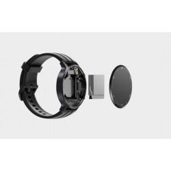 realme - 6941399014992 smartwatch 33 cm 13 IPS Negro