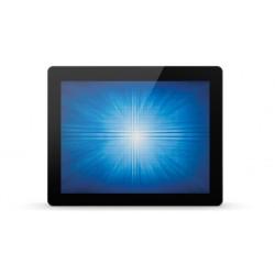 Elo Touch Solution - 1590L 381 cm 15 1024 x 768 Pixeles Single-touch Quiosco Negro - E326738