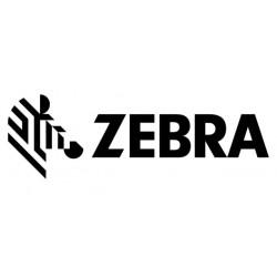 Zebra - BTRY-MC95IABA0 handheld mobile computer spare part Batera