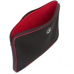 Tech air - TANZ0309 133 Funda maletines para porttil