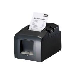 Star Micronics - TSP654II Trmica directa Impresora de recibos 203 x 203 DPI Almbrico - 39449510
