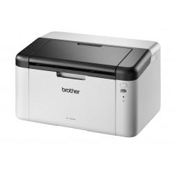 Brother - HL-1210W impresora lser 2400 x 600 DPI A4 Wifi