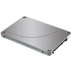 Hewlett Packard Enterprise - P09685-B21 unidad de estado slido 25 240 GB Serial ATA III MLC