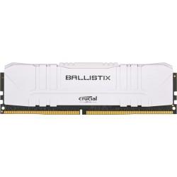 Crucial - BL2K8G36C16U4W mdulo de memoria 16 GB 2 x 8 GB DDR4 3600 MHz