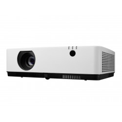 NEC - MC332W videoproyector Proyector para escritorio 3300 lmenes ANSI 3LCD WXGA 1280x800 Blanco