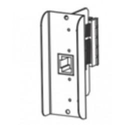Zebra - P1037974-001 servidor de impresin Interno LAN Ethernet