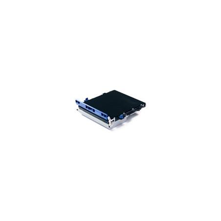 OKI - 43449705 correa para impresora 80000 pginas