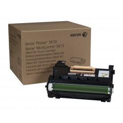 Xerox - Tambor - 113R00773