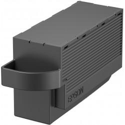 Epson - Maintenance Box - C13T366100