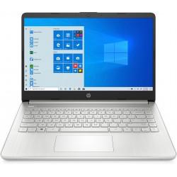 HP - 14s-dq1028ns Porttil 356 cm 14 1920 x 1080 Pixeles Intel Core i7 de 10ma Generacin 8 GB DDR4-SDRAM 512 GB SSD Wi-Fi
